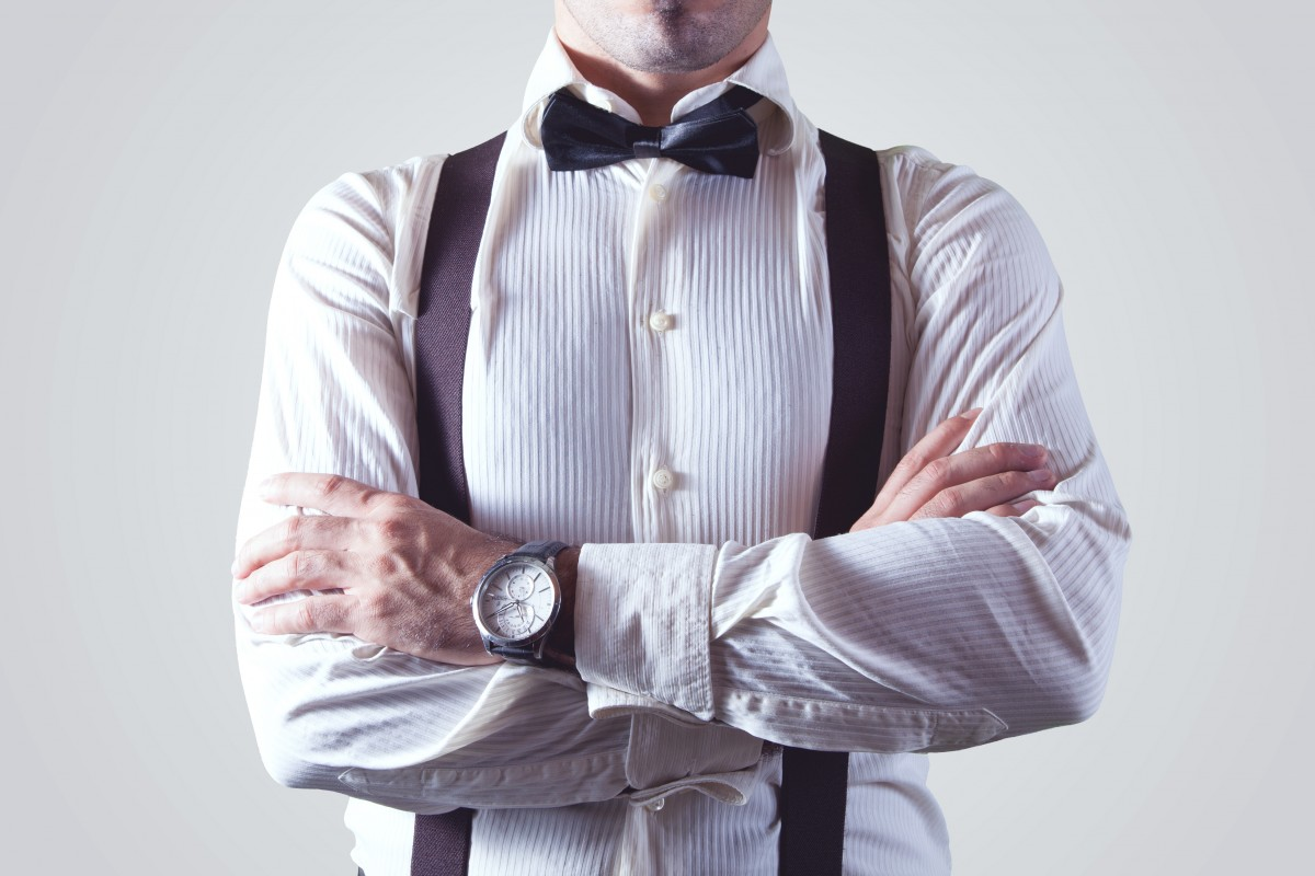 Como Combinar Camisas Con Tirantes Cencibel