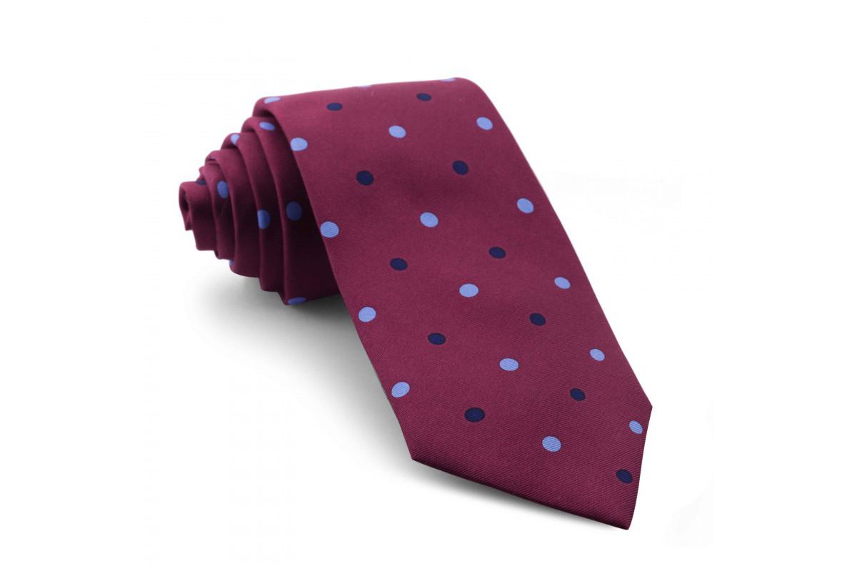 ¿Qué corbata comprar según tu traje?
