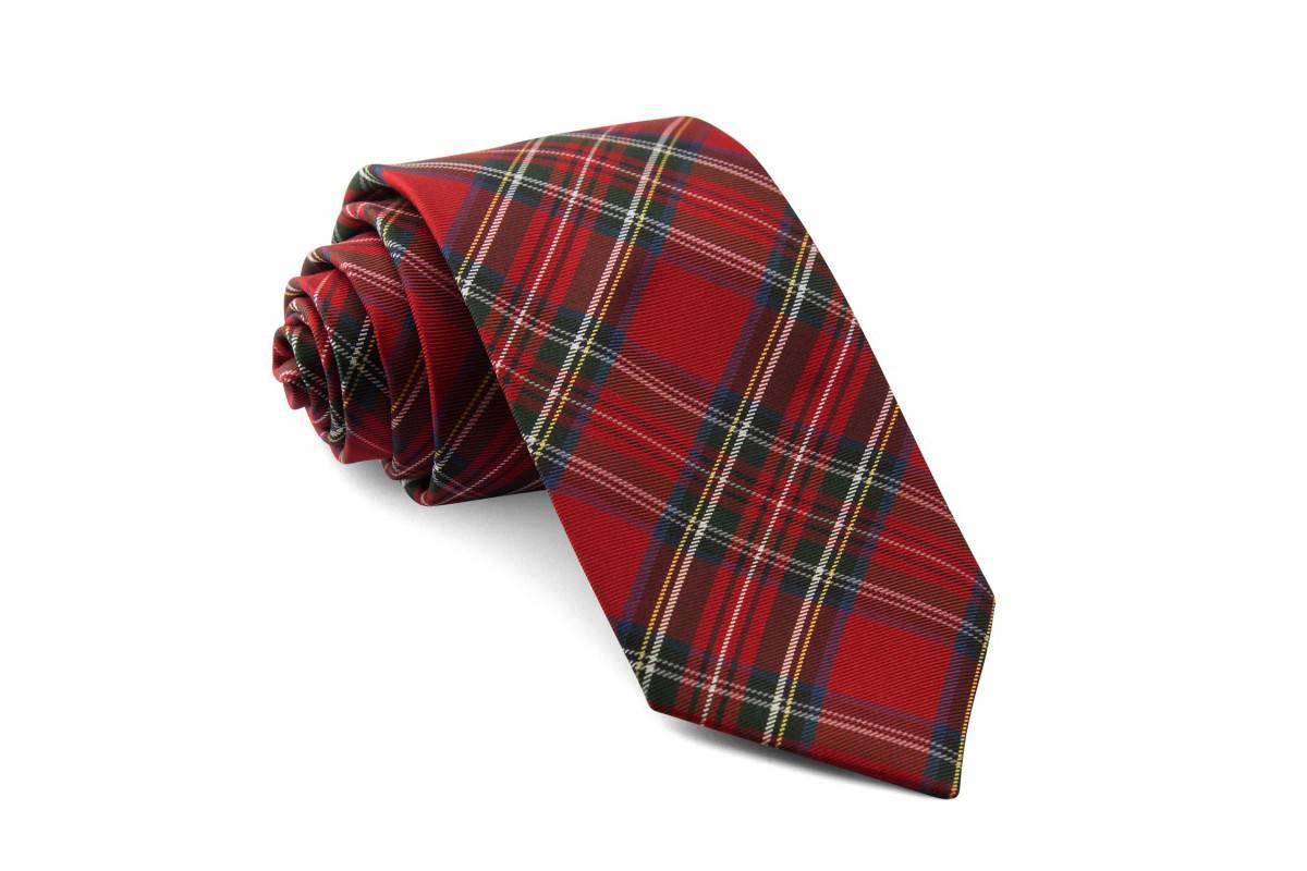 ¿Qué corbata usar dependiendo de la ocasion?