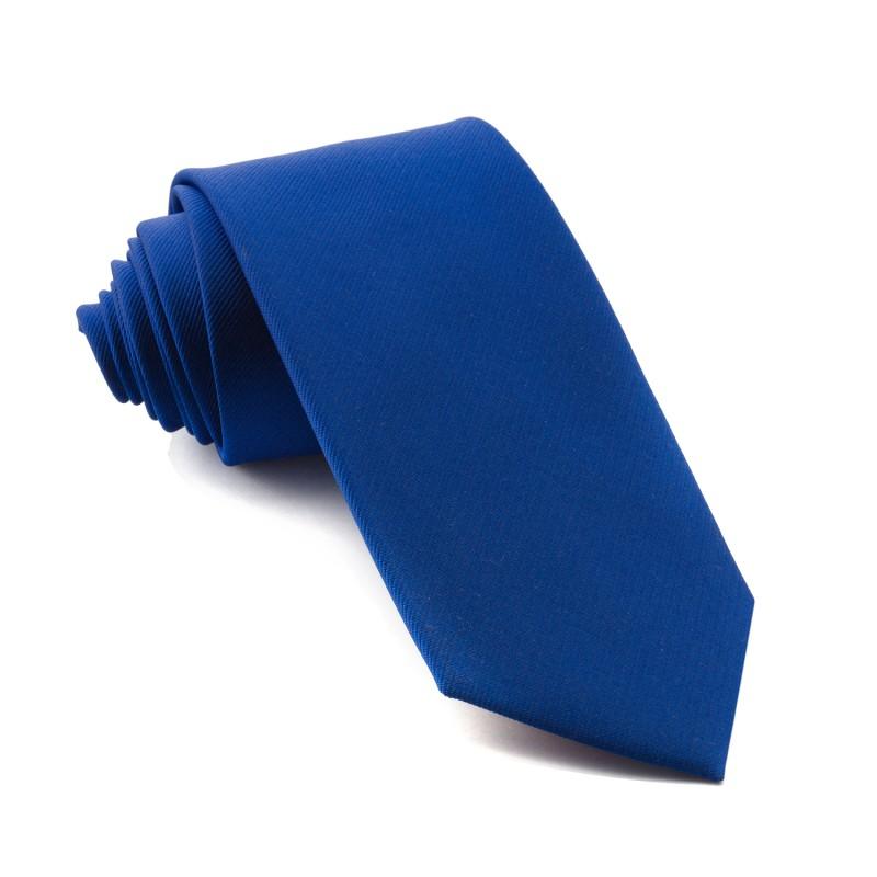 Corbata Azulona