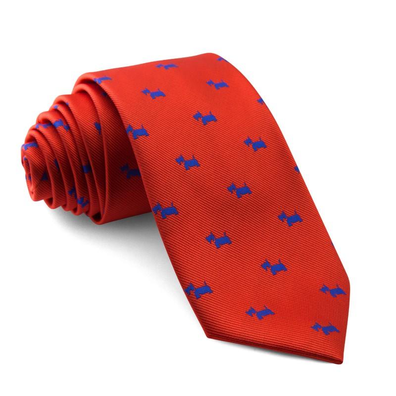 Corbata Perros