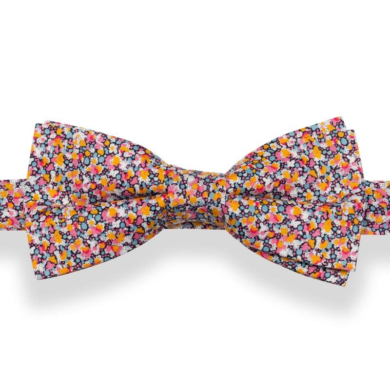 Pajarita Liberty Multicolor