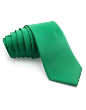 Corbata Verde Billar