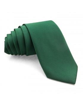 Corbata Verde Botella