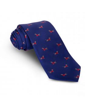 Corbata Perros Teckel