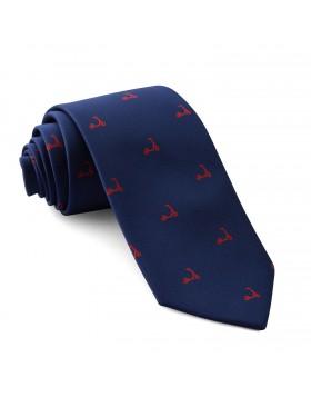 Corbata Patinetes