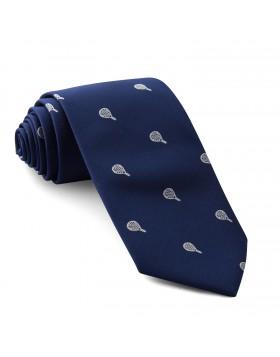 Corbata Raquetas Pádel