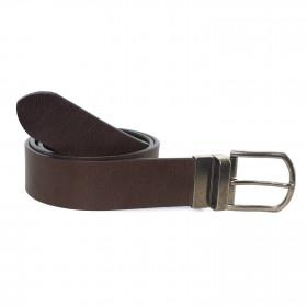 Cinturón Sport Reversible para hombre