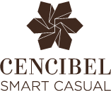 Cencibel, Smart Casual