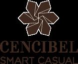 Cencibel, Smart Casual