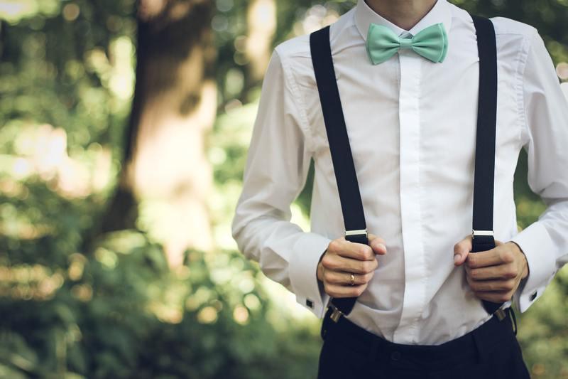 En Cencibel te contamos cómo puedes darle una vuelta a tus looks con este accesorio imprescindible para hombres.